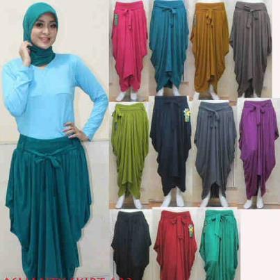 Baju Wanita Muslimah Baju Fashion Wanita Terbaru Baju